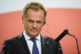 Дональд Туск назвал миграционный кризис угрозой Шенгену