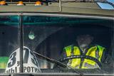 Автоперевозчики 15 ноября в знак протеста приостановят работу