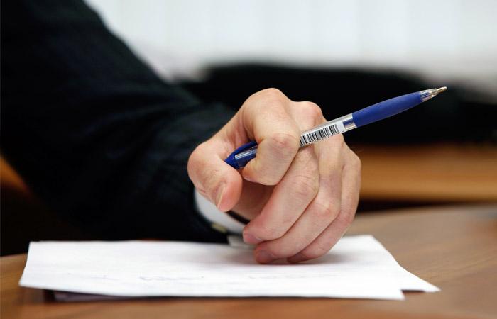 Медведев подписал постановление о контроле за госзакупками 35 госкомпаний