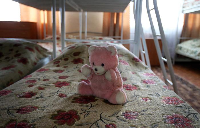 По фактам издевательств над детдомовцами в Чите возбудили новые дела