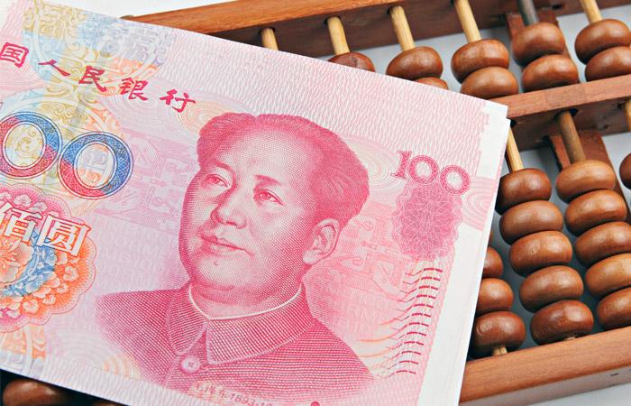 Силуанов заявил о возможности хранения российских резервов в юанях