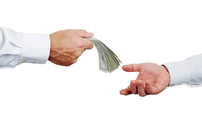 Россия сделала Украине и МВФ предложение относительно долга