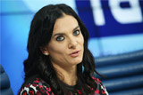 Российские легкоатлеты выразили возмущение решением ИААФ