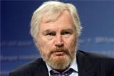 В Минфине опровергли связь реструктуризации долга Киева со снятием санкций