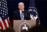 Директор ЦРУ не исключил новых атак ИГ в ближайшее время