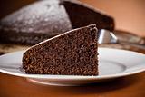 Сладкие блюда оказались способны влиять на память о еде