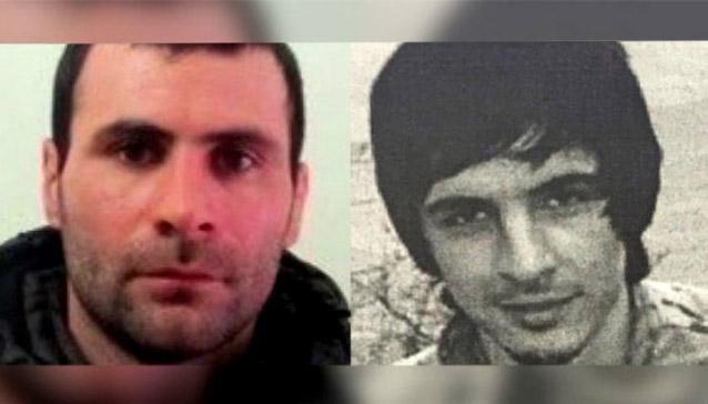 В Калмыкии ликвидировали подозреваемых в убийстве московского полицейского