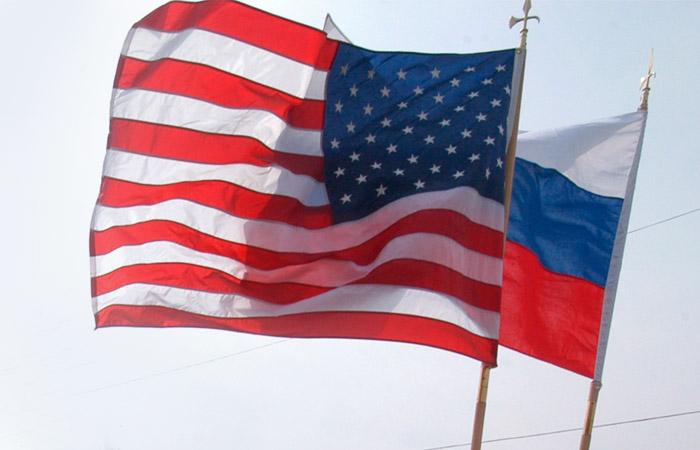 Ричард Беттс: Россия и США должны станцевать деликатный политический танец