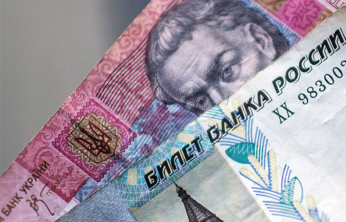 Россия согласилась обсудить реструктуризацию долга напрямую с Украиной