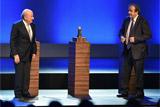ФИФА пока запретила Блаттеру и Платини возвращаться в футбол