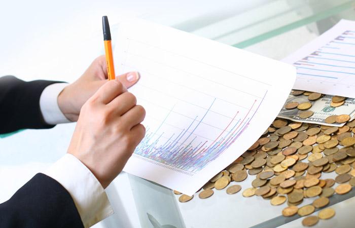 Инвесторы вновь начали покупать российские активы