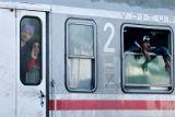 Балканы начали избавляться от экономических мигрантов