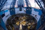На развитие космодромов в РФ до 2025 года запланировали 750 млрд рублей