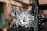 Захват заложников со стрельбой произошел в отеле Radisson Blu в Мали