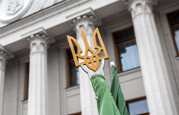РФ отказалась направлять Украине официальное предложение о реструктуризации