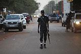 МИД РФ подтвердил гибель россиян в результате теракта в Мали