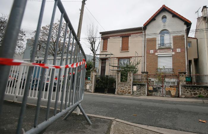 Появились подробности о родственнице виновных в парижских терактах