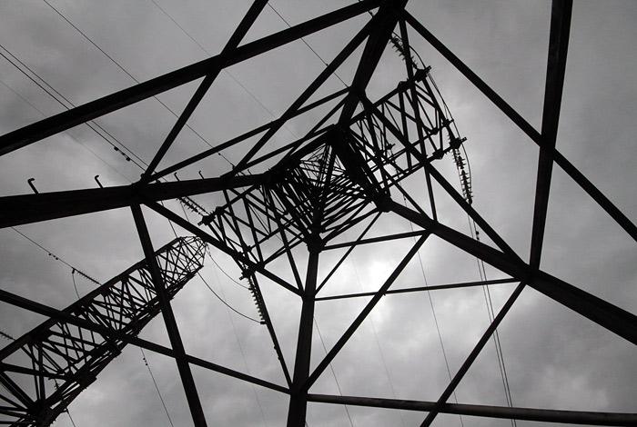 Новак не исключил ответа на отключение Украиной электроэнергии в Крыму