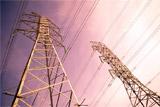 Строительство энергомоста через Керченский пролив ускорят