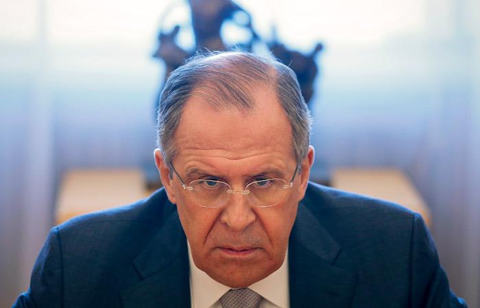 МИД РФ рекомендовал россиянам не посещать Турцию