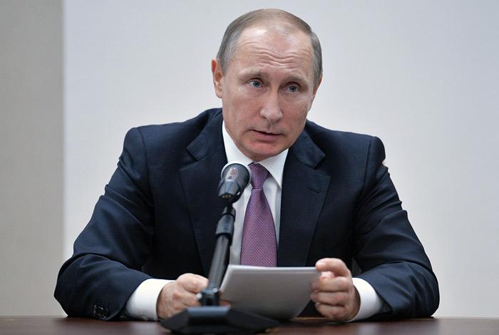 РФ заявила о серьезных последствиях для отношений с Турцией после крушения Су-24