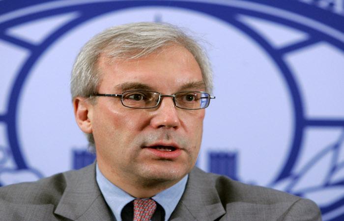 Действия Анкары вынудили НАТО оправдываться за Турцию