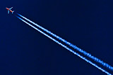 Украина запретит транзитные полеты для всех российских авиакомпаний