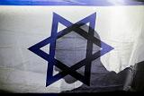 В Израиле заявили о пересечении воздушной границы российским самолетом