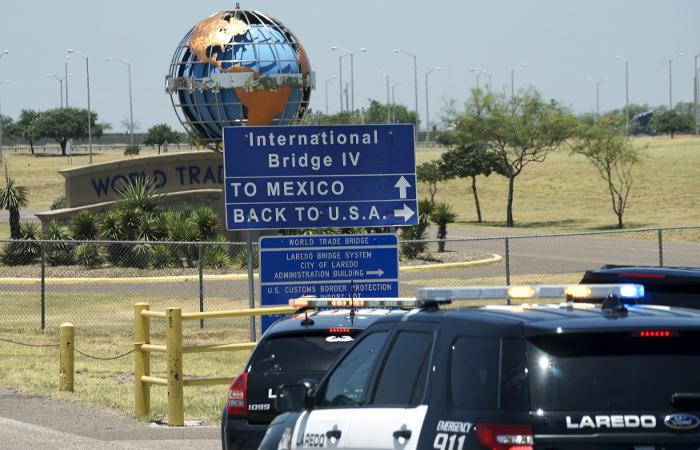 США собрались ужесточить условия безвизового режима