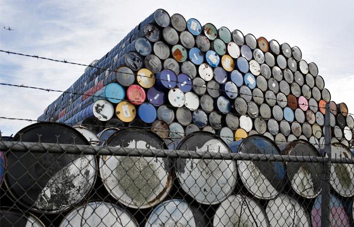 Аналитики предсказали сближение Ирана и Саудовской Аравии на фоне дешевой нефти