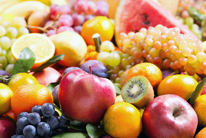 Запрет на ввоз турецкой продукции коснется только овощей и фруктов