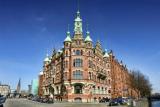 Жители Гамбурга проголосовали против проведения ОИ-2024 в городе