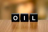 Fitch составило негативный прогноз для нефтегазовой отрасли России