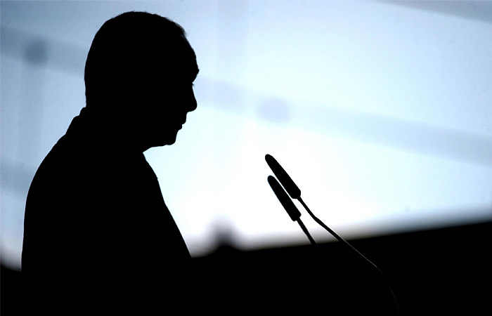 Путин в понедельник выступит на климатическом саммите в Париже