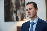 Асад согласился на проведение мирной конференции по Сирии в Праге