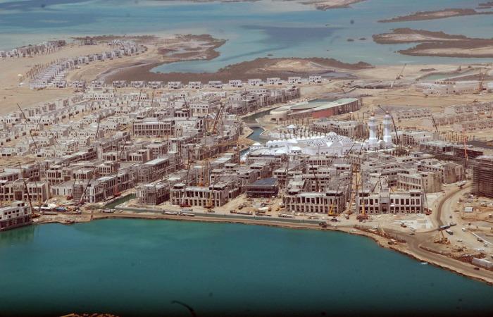 Саудовская Аравия вознамерилась отнять у Бурдж-Халифы титул самого высокого здания