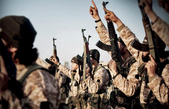 Парламент Чечни предложил засекретить национальность террористов