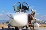 The Times сообщила о планах России создать в Сирии вторую авиабазу