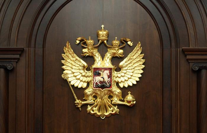 Закон о праве КС РФ объявлять неконституционным решение ЕСПЧ прошел I чтение