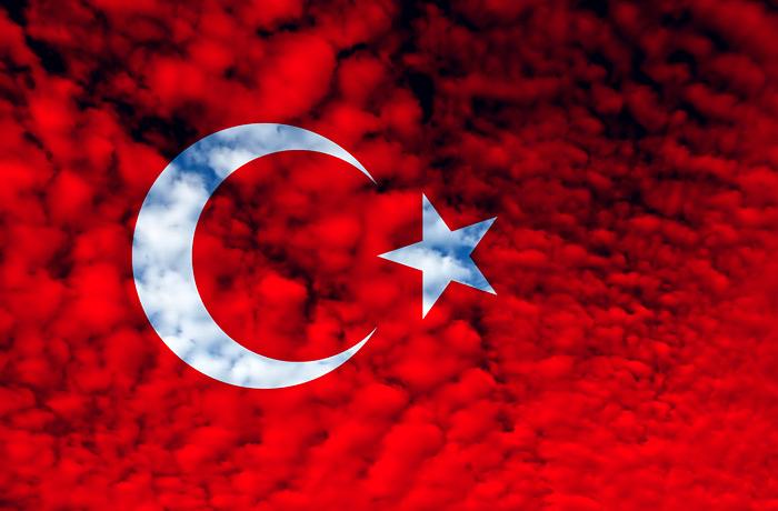 """Эрдоган предупредил об """"ответных мерах"""" в отношении России"""