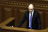 В Раду внесут законопроект о зеркальных санкциях против России