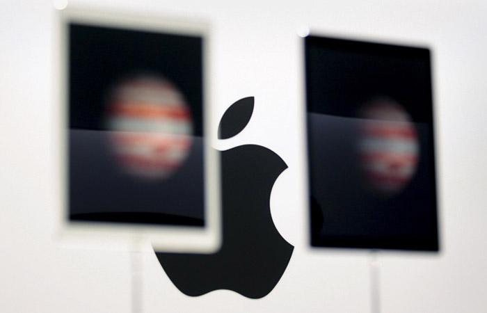 Apple стала самой инновационной компанией мира 11-й год подряд