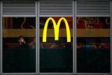 Еврокомиссия заподозрила McDonald's в уходе от уплаты налогов