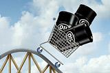 Нефть подешевела в США до $40 в преддверии заседания ОПЕК