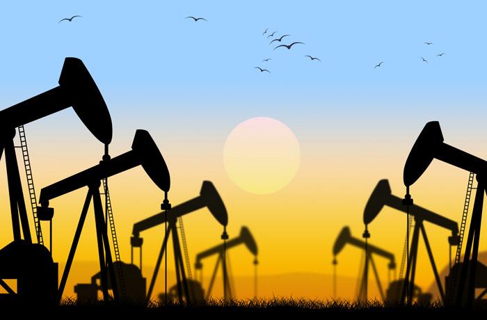 ОПЕК установила новую квоту на добычу нефти