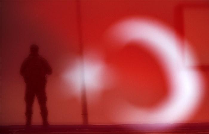 В ЦБ рассказали о дополнительных ценовых рисках из-за ситуации с Турцией