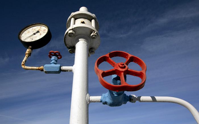 Россия не будет отключать Украине газ и подвергать рискам транзит в ЕС