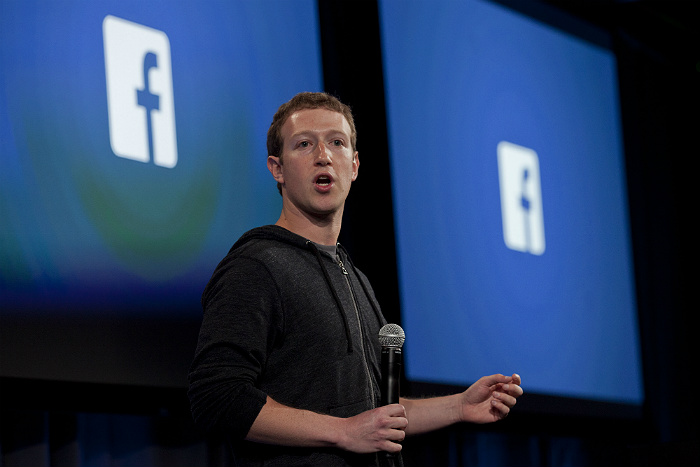 Цукерберг отверг обвинения в уклонении от налогов через благотворительность