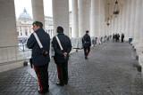 PwC проведет первый в истории внешний аудит финансов Ватикана