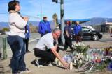 ИГ взяла на себя ответственность за теракт в Сан-Бернардино